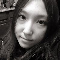 Miae  Kim