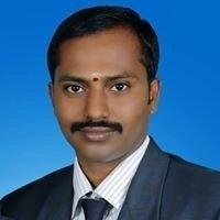 GaneshPrabhu Rajendran