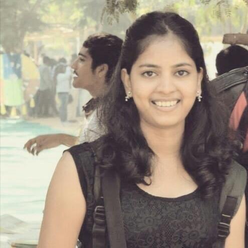 Nidhiya