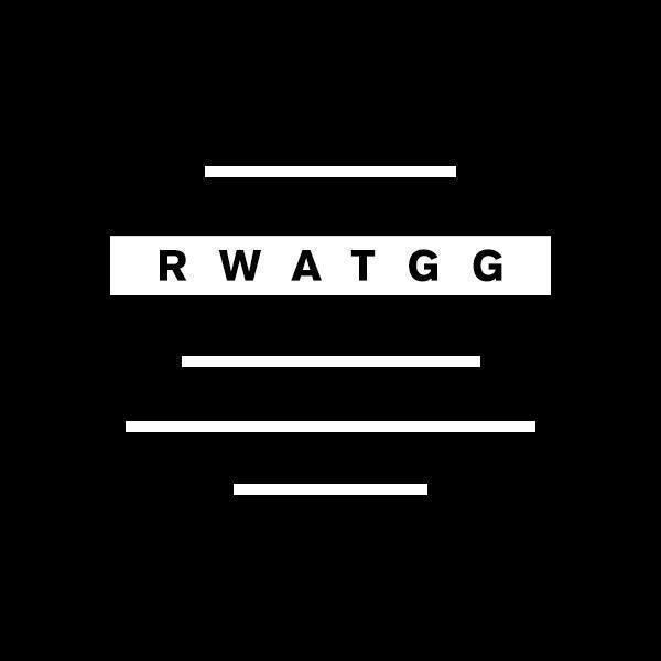 RWATGG