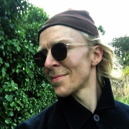 Felix Nielsen