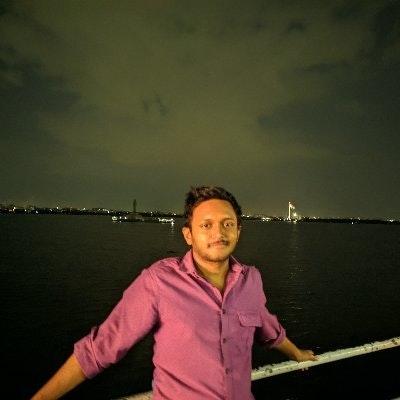 Siddardha Thammana