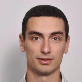 Andrew Stetsenko