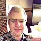 Bill Seitz