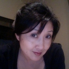 Lucy Choi Pullara