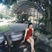 Ruby Rose Garcia