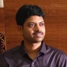 Sridhar Katakam