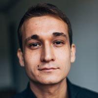 Roman Mogylnyi