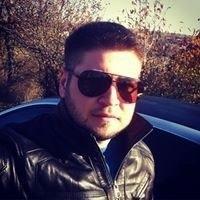 Artem Gaureac