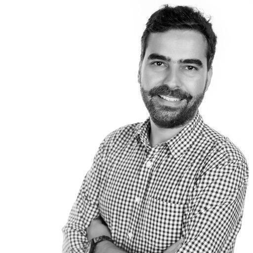Roberto Faria