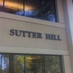 Sutter Hill Ventures