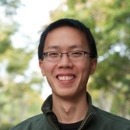 Tony Hue