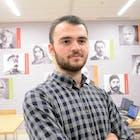 Ziyaddin Sadigov