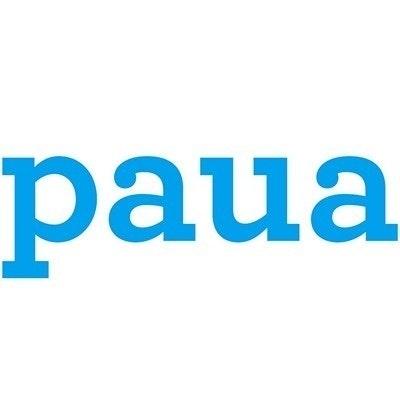 Paua Ventures