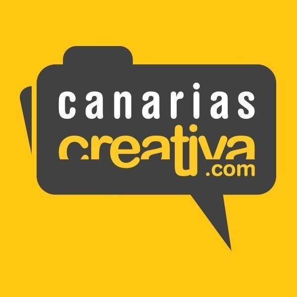 CanariasCreativa
