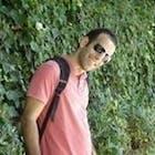 Ilan Kadar