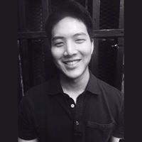 Danny Yu