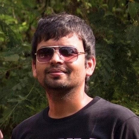 Prakashan Thekkutte