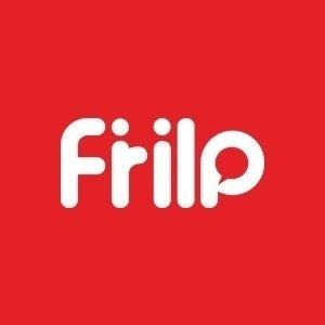 Frilp