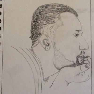 Mithun Ekbote