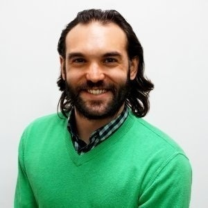 Frank Cordeira Jr