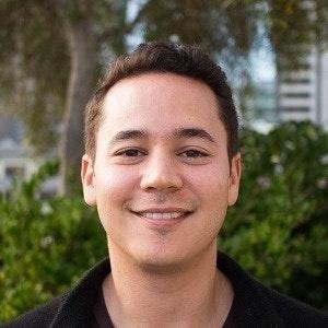 Khaled Naim