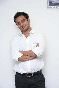 Ranjeet Pratap Singh