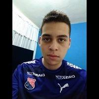 Ricardo Builes
