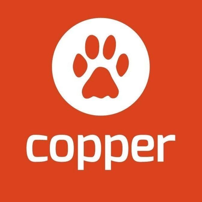 Copper.io