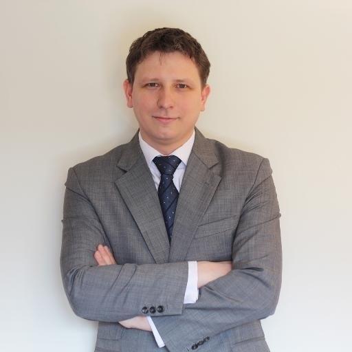 Vitaly Yakovlev