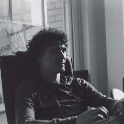 Edoardo Cassina