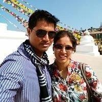 Hemant Kumar Sah