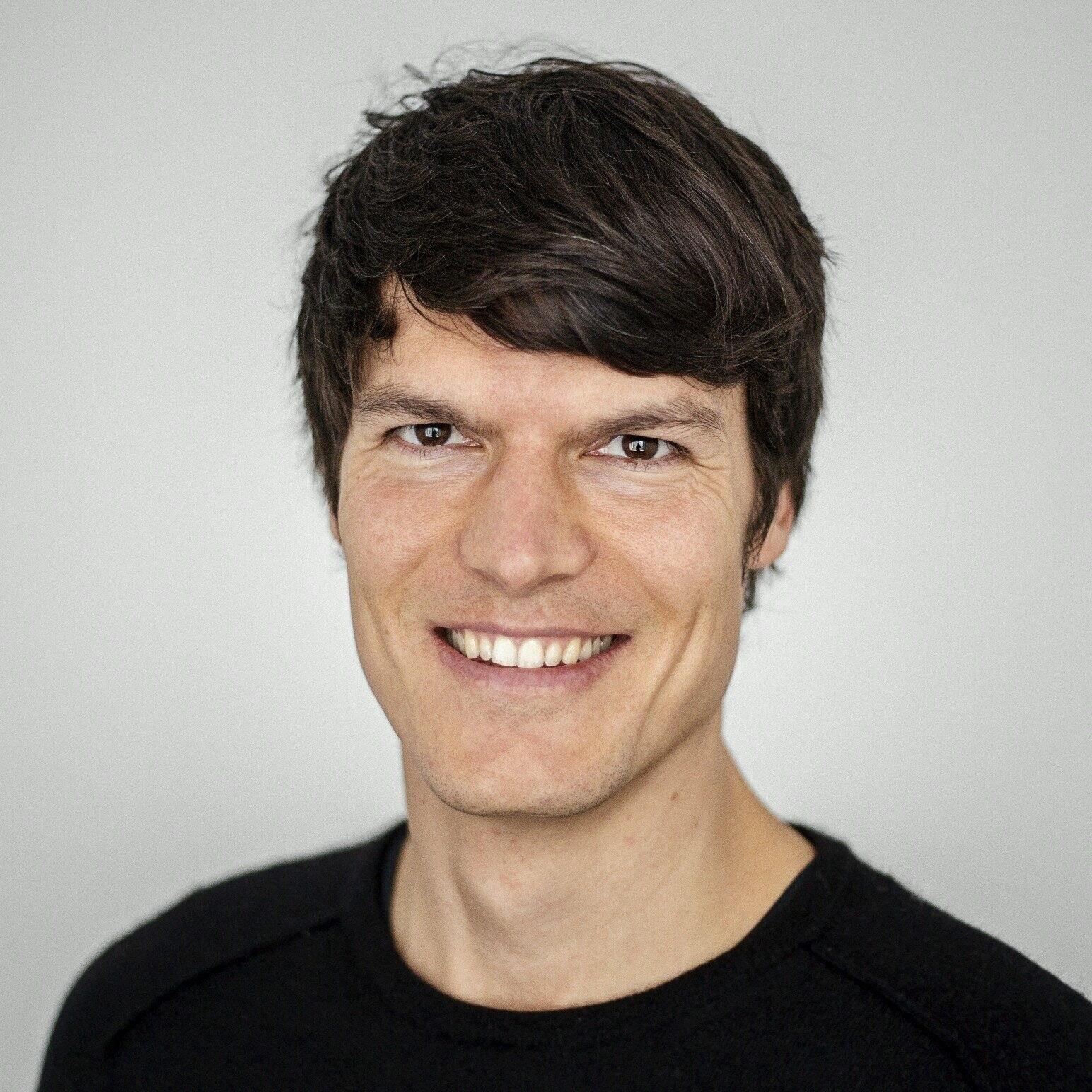 Christian Vollmann