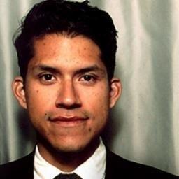 Diego Delgado