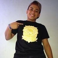 Roy Clark Evangelio Ang