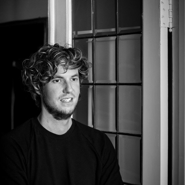 Maarten Kadiks