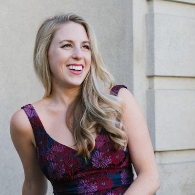 Emma Lawler