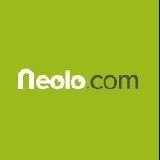 NEOLO.COM Español