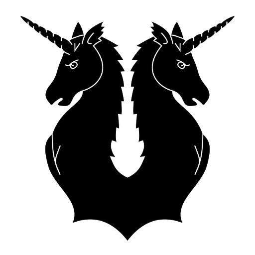 VR Unicorn