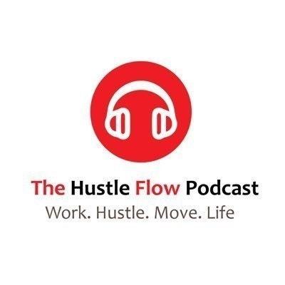 The Hustle Flow