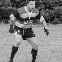 Danny O'Donovan