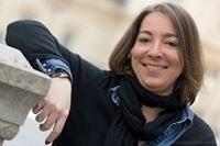 Marie-Amélie Frere