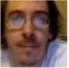 Ian Dennis Miller