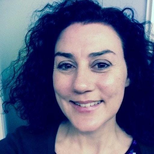 Michelle Bondesio