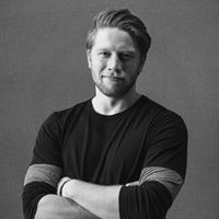Tobias Velvang