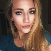 Bridget Callinan