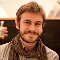 Arnaud Petitvallet