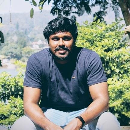 GaneshThandapani