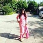 Natasha Mahesh