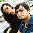Badal Choudhary